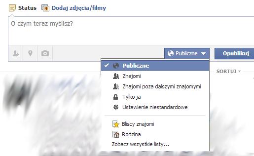 facebook-prywatnosc-postu