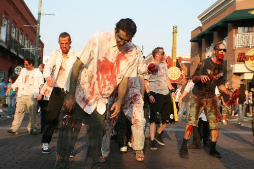 apokalipsa-zombie