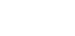 Domowy Survival