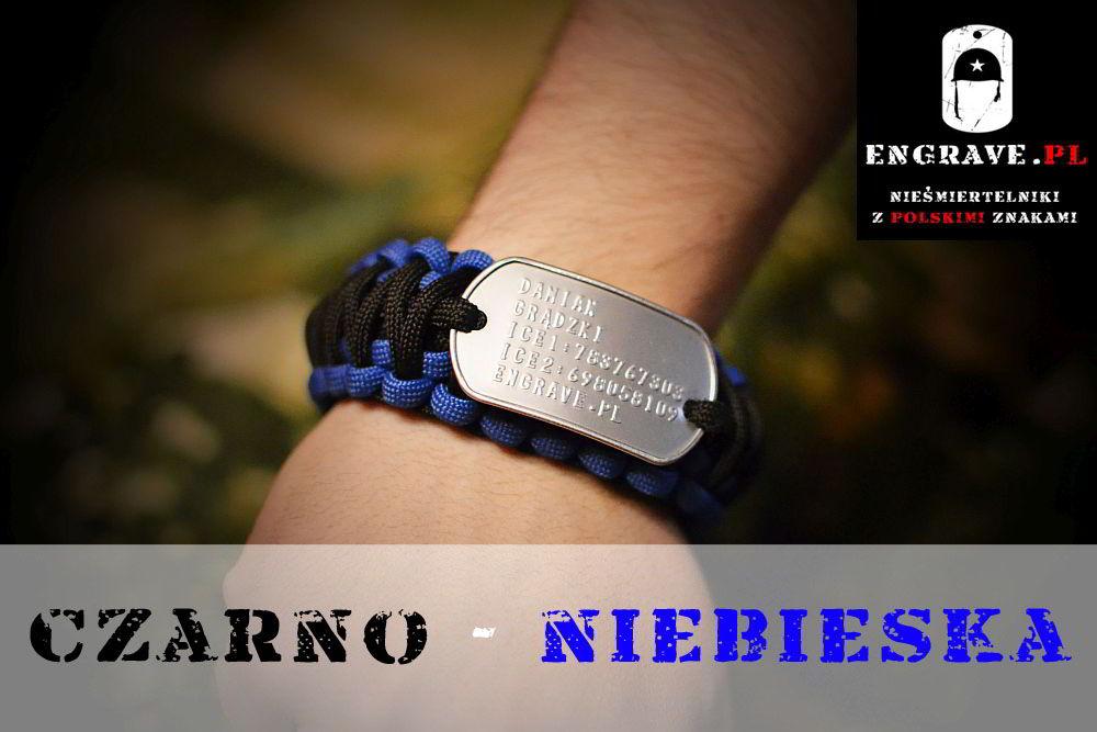 czarno-niebieska-1