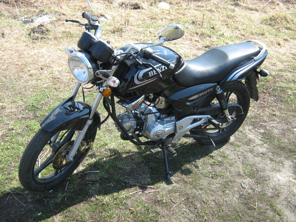 motorower-50-1