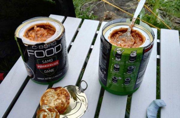 cborg-food-dania-samopodgrzewajace