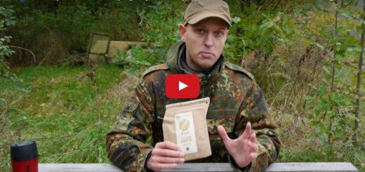 growers-cup-kawa-recenzja